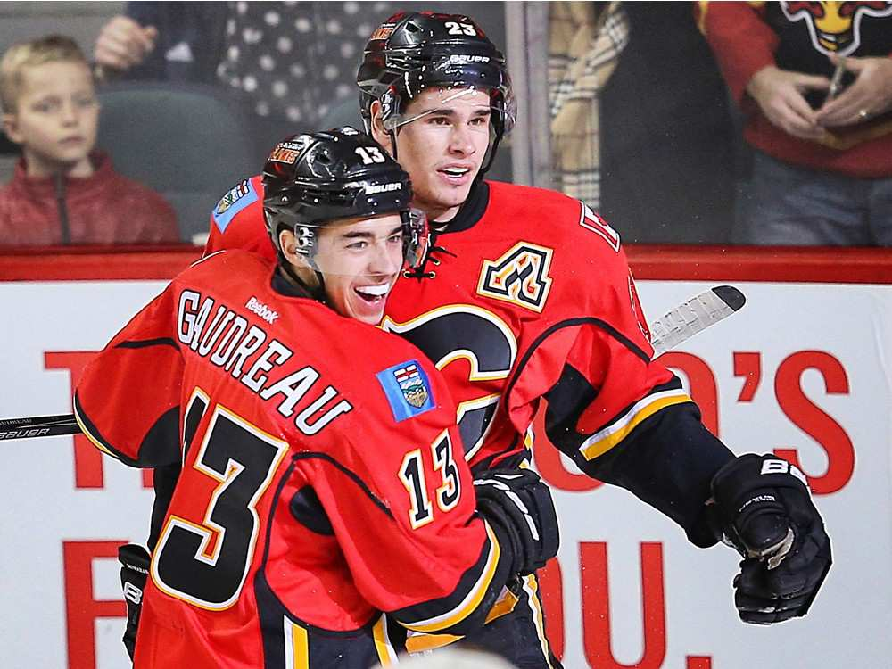 calgary-flames-johnny-gaudreau-and-sean-monahan-celebrate-af.jpeg