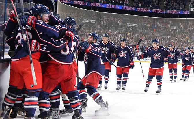 columbus_blue_jackets_stanley_cup_playoffs_040914.jpg